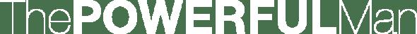 Logo-wi